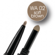 Eyebrow Wand  WA02